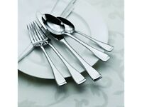 Oneida Surge 20 Piece Casual Flatware Set, Service For 4 on sale