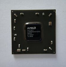 AMD M860G CHIPSET DRIVERS (2019)
