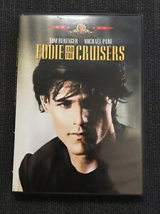 Eddie-and-the-Cruisers-DVD-2001