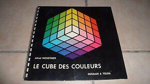 LE-CUBE-DES-COULEURS-dessain-amp-Tolra-Hickethier-BE