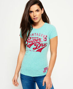 Superdry-Stacker-T-shirt
