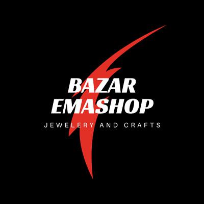 Bazar Emashop