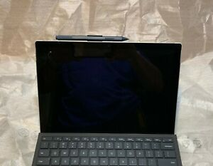 Stylus Clip Microsoft Surface Pen