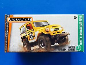 2017-Matchbox-Power-Grabs-1968-TOYOTA-FJ-40-LAND-CRUISER-mint-in-match-box