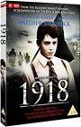 1918 - DVD Region 2