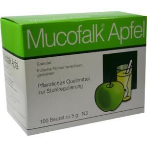 Mucofalk-Apple-Granules-Sachets-100-st-PZN4891800