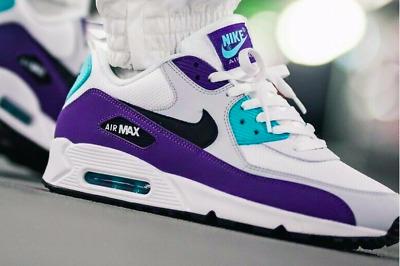 nike sportswear air max 90 mens shoes 87dbe1c8