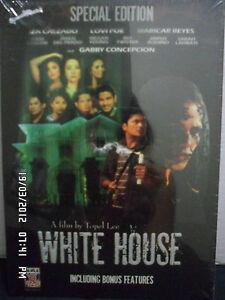 white house tagalog full movie