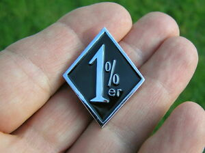 1/%er LAPEL PIN Badge *HIGH QUALITY* Vest Motorcycle suits Harley Davidson