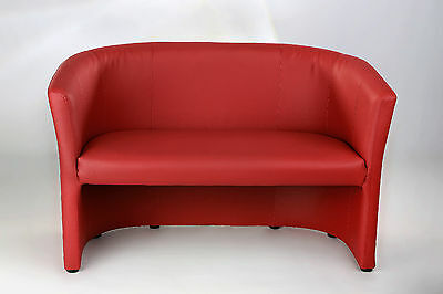 Cocktailsessel  küchen couch, bank collection on eBay!