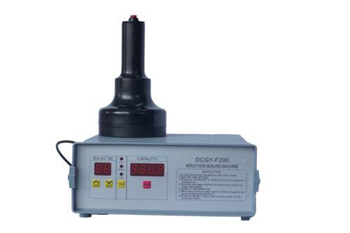 Holco h8 precision resistors 69,8ohm résistance 69,8r tk25 0,1/% 851456