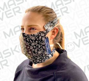 MASKOVER-Mask-Shield-Single-and-Double-Strap-Options-pack-of-50