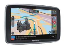 Artikelbild Navigationsgerät TOMTOM Go Premium 5 World / 49 Länder / Neu in OVP