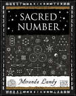 Sacred Number by Miranda Lundy (Paperback, 2006)