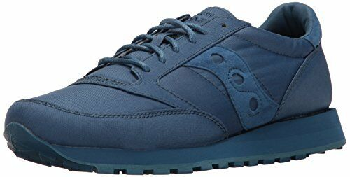 Saucony Originals  Uomo Jazz Original SZ/Farbe. Mono Fashion Sneaker- Select SZ/Farbe. Original 3936b0