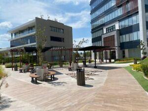 Oficina en Renta en San Telmo T2