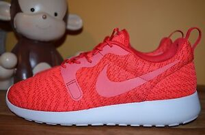 buy popular dfb84 d919a Image is loading NEW-NIKE-ROSHE-ONE-KJCRD-Running-shoes-SZ-