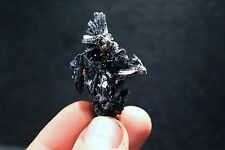 Awesome Crystalized Goethite from Colorado+Free Shipping+Sparkly