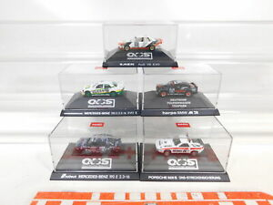 Ca409-0-5-5x-Herpa-1-87-h0-Viaggi-Carrello-etc-Audi-MB-BMW-PORSCHE-Neuw-OVP