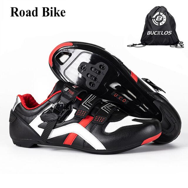 Giro MTB Shoe Cleat Hardwear