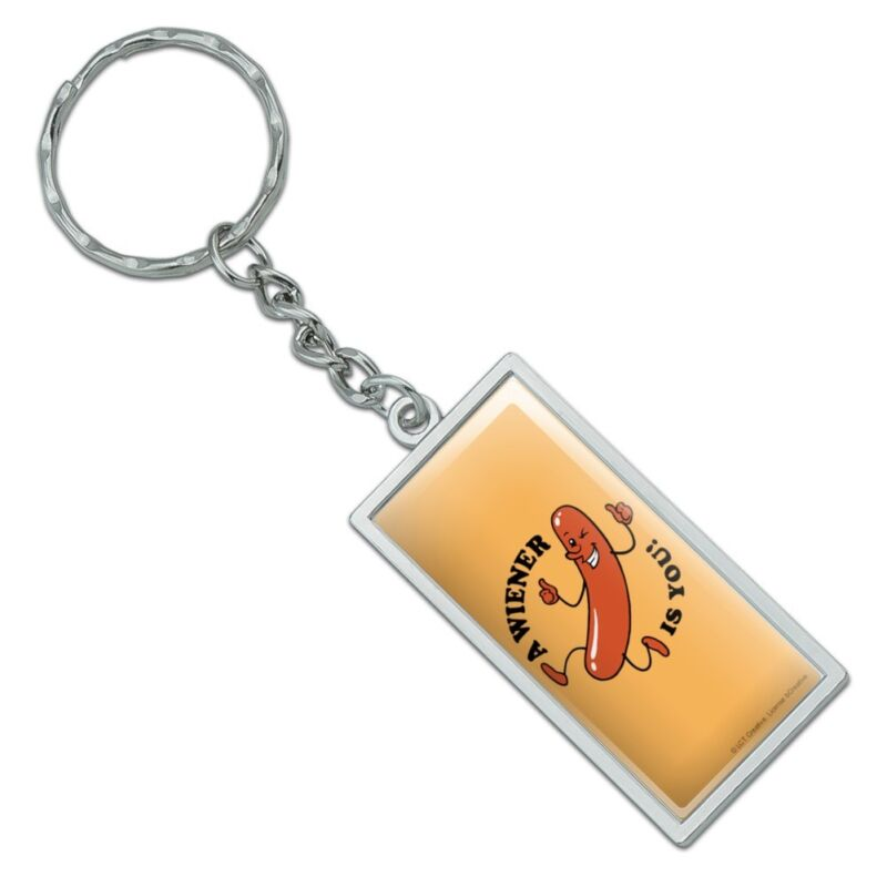 MUSIC BKC013 METAL KEYCHAIN MAGICAL MYSTERY TOUR BRAND NEW BEATLES