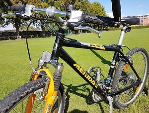 "**Merida-Z Miami** 26"" Mountainbike Kinder Jugend Fahrrad Rad Versand - Ludwigsburg, Deutschland - **Merida-Z Miami** 26"" Mountainbike Kinder Jugend Fahrrad Rad Versand - Ludwigsburg, Deutschland"