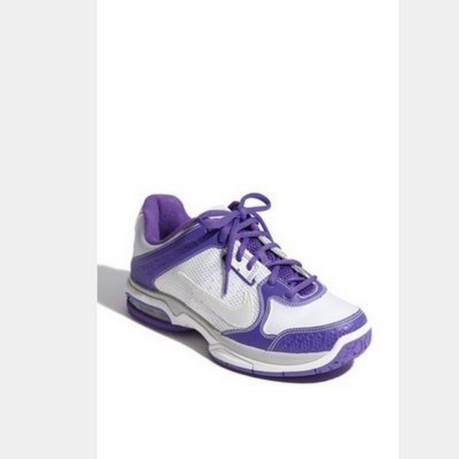 Nike - pilota donna 916792-005 luce ossa grey in formazione scorpe 8