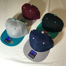 710f1d553ca47 item 6 NEW Leader of Generation Apparel L.O.G.A Hats Two Tone Snapback Caps  Lot of 4 -NEW Leader of Generation Apparel L.O.G.A Hats Two Tone Snapback  Caps ...