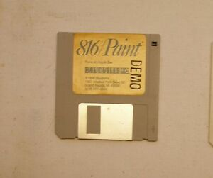 816-Paint-for-Apple-IIGS