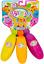 Le banane BB99750 3 pacco da collezione giocattolo