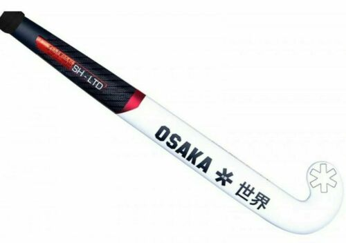 Osaka Pro Tour limited show bow 2020 field hockey stick 36.5