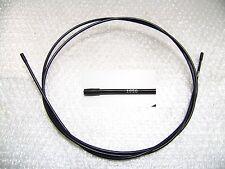 SACHS SRam S5 und S7 Seilhülle - 1950mm - für 1 mm Zugseil