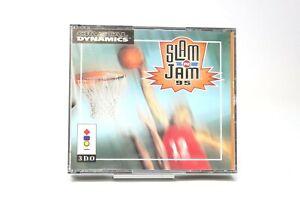 Slam-039-N-Jam-039-95-3do-Panasonic-Inv