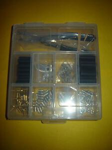 s l300 british car bike bullet eyelets tool wiring harness repair kit bsa british car wiring harness at readyjetset.co