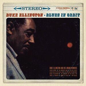 Duke-Ellington-Blues-In-Orbit-CD