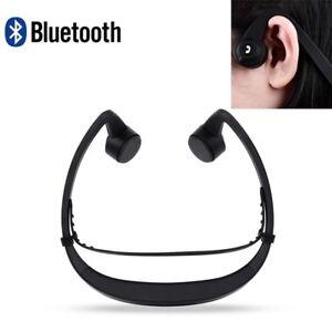 Wireless-Headphones-Bone-Conduction-Bluetooth-Stereo-Headset-Open-Ear-Headband