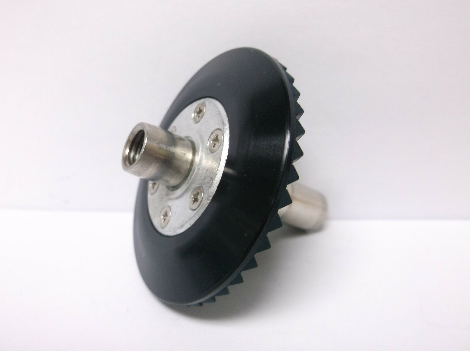 1 Shimano Part RD 0757 or RD 0690 Drive Gear Washer Fits Spheros 12000FA/&14000FA