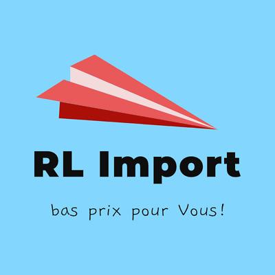 RL Import