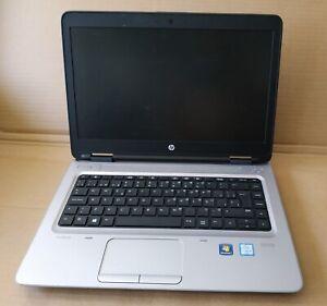 HP-ProBook-640-G2-Intel-i5-6200U-2-30GHz-8GB-DDR4-RAM-240GB-SSD-Win-10