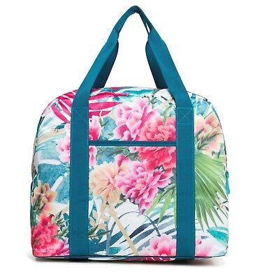 Desigual Oriental Shoulder Bag Sporttasche Schultertasche Tasche Blanco Weiß | eBay