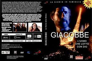 LE-STORIE-DELLA-BIBBIA-GIACOBBE-DVD-NUOVO-SIGILLATO-PRIMA-STAMPA