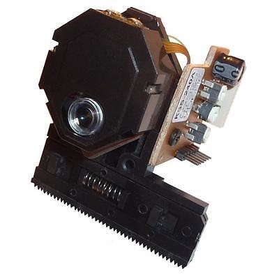 Cd-player & -recorder Lasereinheit Passend Für Denon Dcd-625 Dcd-690 Dcd-695 Dcd-715 Dcd-725 Dcd-770 Um Jeden Preis