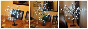 Moderno-Illuminare-Fiori-di-Ciliegio-Albero-Natale-Led-Interni-Decorazione-Casa