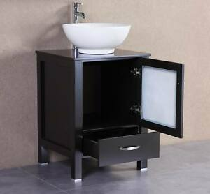 22 inch bathroom vanity with sink 22 inch belvedere modern freestanding espresso bathroom 24748