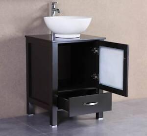 22-inch-Modern-Freestanding-Espresso-Bathroom-Vanity-with-Vessel-Sink