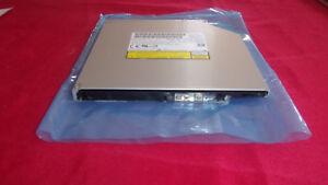 HP-Pavilion-17-e047sf-lector-grabador-de-CD-DVD-UJ8C2-720671-001-700577-1C0