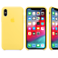 CASE-FOR-APPLE-IPHONE-7-8-PLUS-X-XS-MAX-XR-ORIGINAL-SILICONE-OEM-COVER-NEW-COLOR thumbnail 66