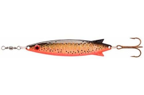 Abu Garcia Toby 15g fishing lures original range of colors