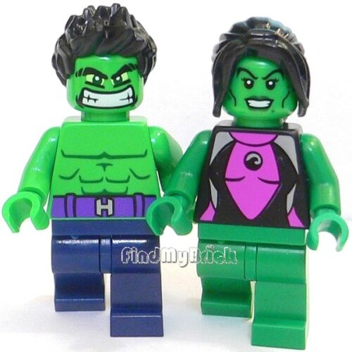 how to draw lego hulk