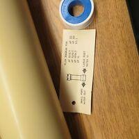 Rainbow Lifegard Aquatics Lifegard Af-93 Af93-19 Mechanical Filter